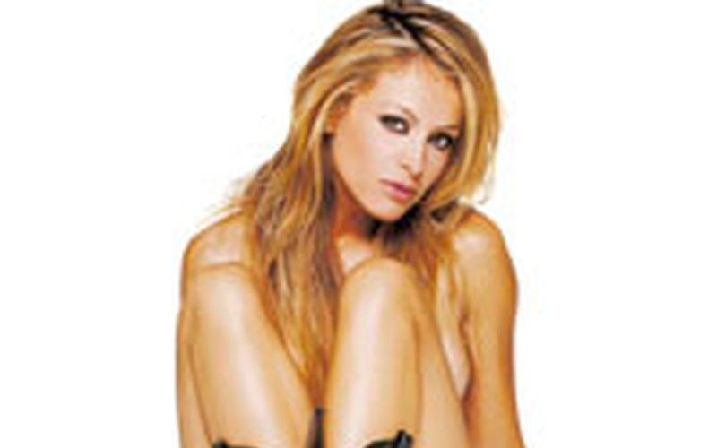 Playboy Niega Interés En Paulina Rubio Archivo